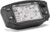 GPS en Snelheidsmeter