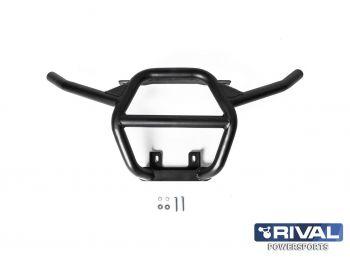 RIVAL Voorbumper CF Moto ZForce 500/800/1000
