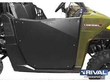 RIVAL Powersports Deuren Polaris Ranger XP900/1000/Diesel