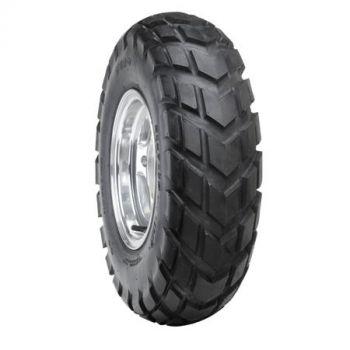 BUBA ATV DURO 21X10X8 HF247