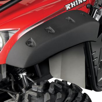 Kolpin - Overspatbordkit voor Yamaha Rhino