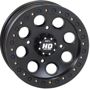 STI HD Beadlock