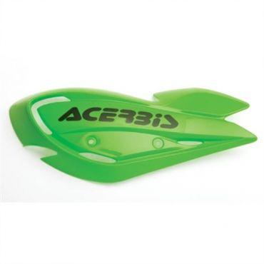 ACERBIS UNIKO ATV handbescherming