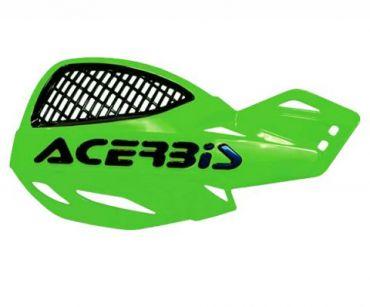 Acerbis - Handbescherming
