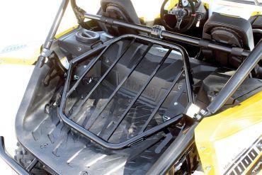 DRAGONFIRE Afstelbaar Laadrek Yamaha YXZ1000R/SE
