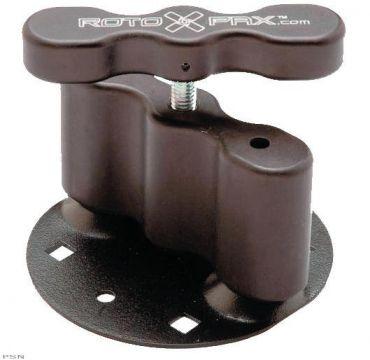 Kimpex - RotopaX BEUGEL PAKKET STEUN