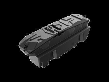 ATV / Quad opbergbox achter voor CF Moto UForce 1000