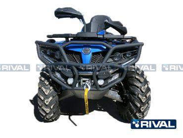 RIVAL Voorbumper CF Moto CForce 500/X5