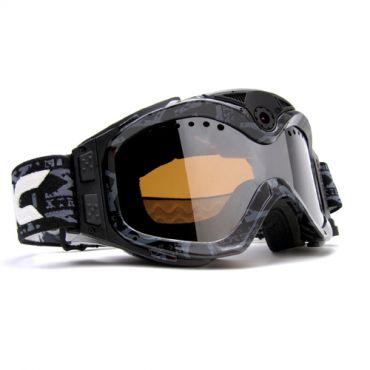 Liquid Beeld All Sport - Camera Goggle