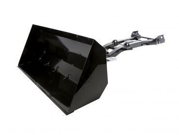 Kimpex Emmer lader Click'N'Go 2 170 cm ATV voor Kimpex Push Frame Click'N'Go 2