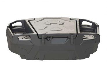 KIMPEX Expeditie Sport Cargo Box voor UTVs