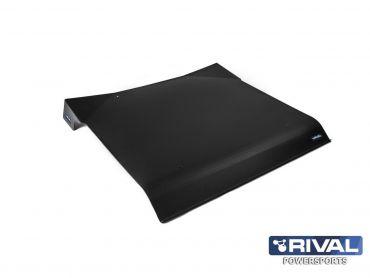 RIVAL Powersports Dakaluminium Can-Am Maverick/Commander