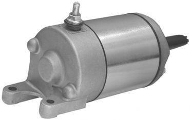 Starter motor HONDA TRX400 '99-04