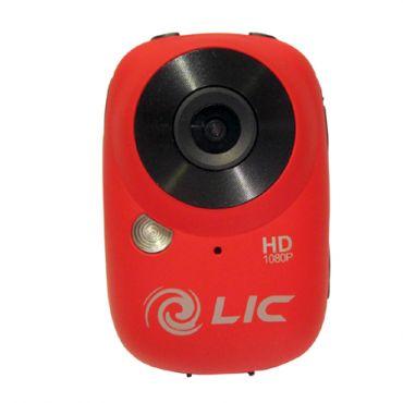 Liquid Image EGO Action Cam