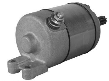 Starter motor POLARIS OUTLAW450 '08-11/OUTLAW 525 '07-11