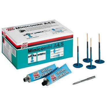 band reparatie kit MINICOMBI A4.5