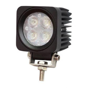 SHARK LED Werk licht, 12W