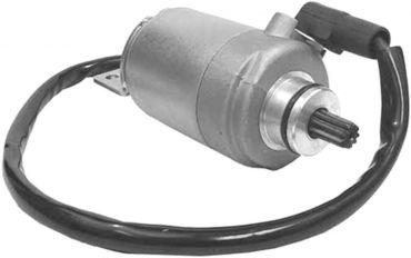 Starter motor POLARIS PHOENIX 200 '05-11