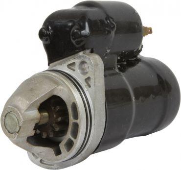 Starter motor Polaris 850 Scrambler