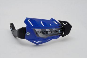 Racetech handbescherming