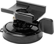 Midlen - XTC-280 Actie Camera Helm Steun