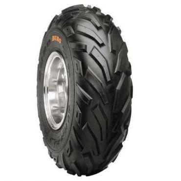 BUBA ATV DURO 18X9,5X8 DI2005 ZWARTE HAVIK
