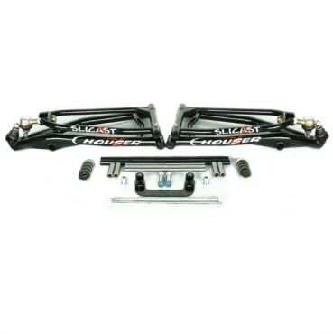 Houser A-Armen, Yamaha YFZ450R 09-13