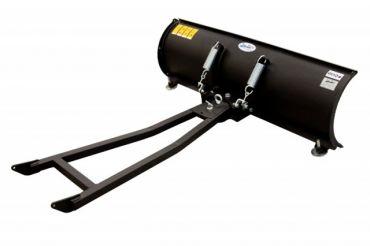 """Universele Sneeuw Ploeg Kit voor ATVs - 128cm/50"""" Mes"""