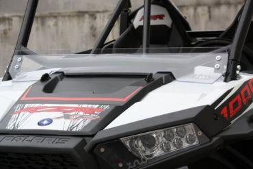 Voorruit -  POLARIS RZR 800/RZR-S 800/RZR 900 XP