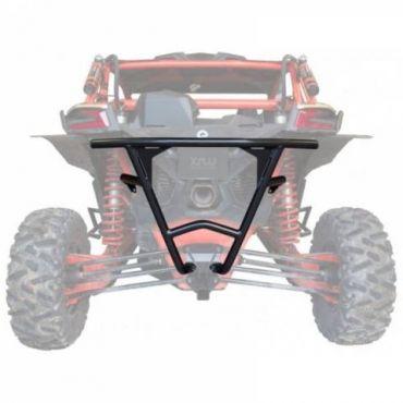 ACHTER BUMPER - Can Am Maverick X3 XRS