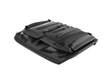 UTV / SXS Dakopbergbox voor CF Moto Z1000