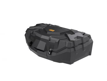 UTV / SXS opbergbox voor POLARIS RZR 570