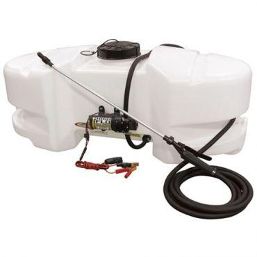 FIMCO ECOGEENMY VLEK SPROEIERS (15 gallon)