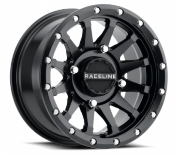 Raceline - TROPHY 14X7 4/156 6+1 ATV-velg
