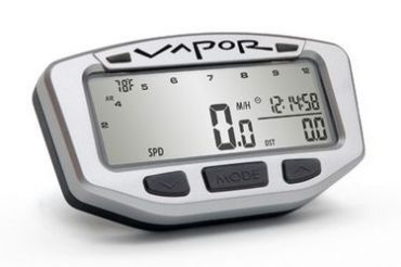 Speedometer - 2014 YAMAHA RAPTOR 700 / YFZ450R