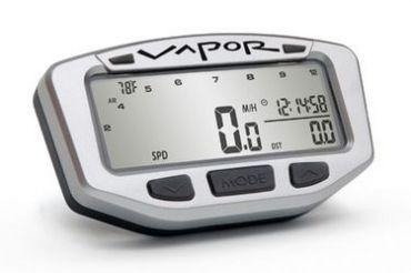 Speedometer - 4010 TRX450/KFX700 ALLE JAREN