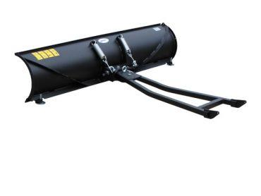 Sneeuwploeg voor UTV - 180cm