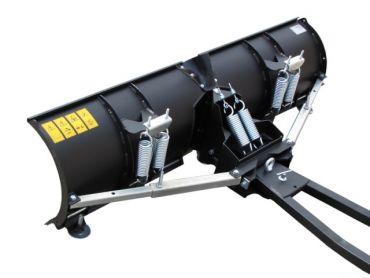 Universele V-Pro Sneeuw Ploeg Kit voor ATVs - 182cm Mes