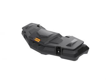 ATV / Quad front opbergbox voor CF Moto CForce 820 850 1000