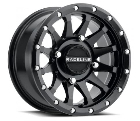 Raceline - TROPHY 14X7 4/110 5+2 ATV-velg